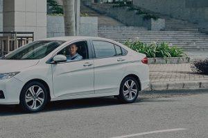 Taxi Đống Đa – Nội Bài chỉ 190.000 | Nội Bài 247